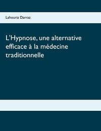 Lhypnose, une alternative efficace à la médecine traditionnelle.pdf