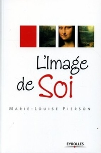 Marie-Louise Pierson - L'Image de Soi.
