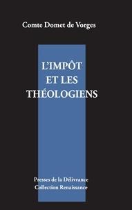 Limpôt et les théologiens.pdf