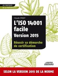Liso 14001 facile version 2015 réussir sa démarche de certification.pdf