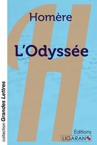 Lodyssée.pdf