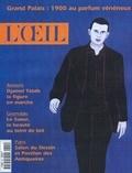 Collectif PAF - L'Oeil N° 514, Mars 2000 : .