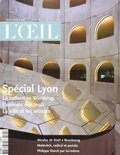Collectif - L'Oeil N° 545, Mars 2003 : .