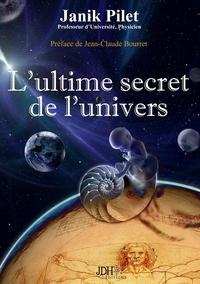 Lultime secret de lunivers.pdf