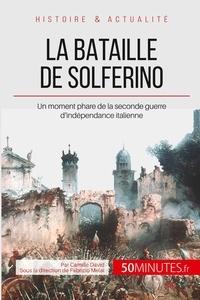 La bataille de Solférino - Aux origines de la Croix-Rouge.pdf