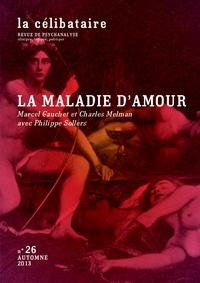 La célibataire N° 26, automne 2013.pdf