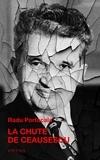 Radu Portocala - La chute de Ceausescu.