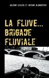 Glory Jane Emerson et Tony Allan Chichester - La fluve Tome 1 : Le joueur de flute.