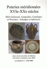 La Grésale N° 6, Juin 2005.pdf