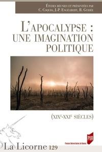 La Licorne N° 129/2018.pdf