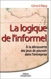 Gérard Pavy - .
