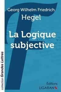 La logique subjective.pdf