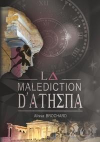 La Malédiction dAthéna.pdf