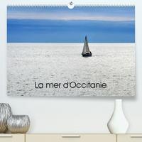 La mer dOccitanie(Premium, hochwertiger DIN A2 Wandkalender 2020, Kunstdruck in Hochglanz) - Le littoral de la région dOccitanie (Calendrier mensuel, 14 Pages ).pdf