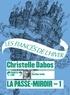 Christelle Dabos - La Passe-miroir Tome 1 : Les fiancés de l'hiver. 2 CD audio MP3