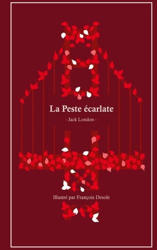 Jack London - La Peste écarlate - Tome 2.