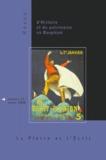 René Favier - La Pierre et l'Ecrit N° 11/2000 : .