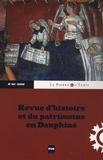 René Favier et Marie-Noëlle Roy - La Pierre et l'Ecrit N° 20/2009 : .