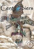 Books on Demand - La revue des Cent Papiers N° 2 : Créatures.