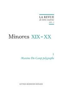La Revue des lettres modernes N° 4/2019.pdf