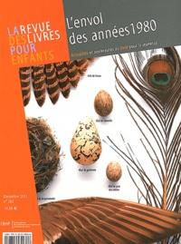 La revue des livres pour enfants N° 262, Décembre 201.pdf