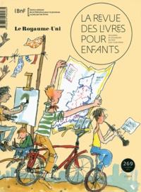 La revue des livres pour enfants N° 269.pdf