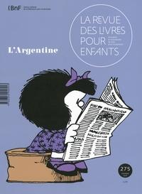 La revue des livres pour enfants N° 275, février 2014.pdf