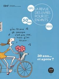 La revue des livres pour enfants N° 284, septembre 20.pdf