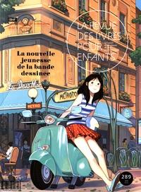 La revue des livres pour enfants N° 289, juin 2016.pdf