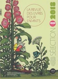 La revue des livres pour enfants N° 303, Novembre 201.pdf