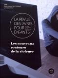Marie Lallouet - La revue des livres pour enfants N° 305, février 2019 : Les nouveaux contours de la violence.