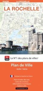 La Rochelle - 1/14 000.pdf