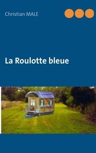 La Roulotte bleue.pdf