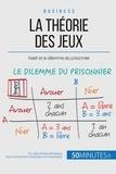 Jean Blaise Mimbang - La théorie des jeux et Nash - Comment éviter de faire face au dilemme du prisonnier ?.