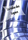 Bulimages - La valse des tuyaux.