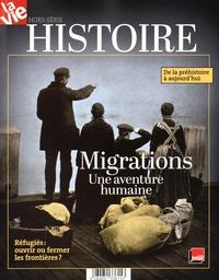 La Vie Hors-série Histoire.pdf