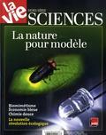 Jean-Pierre Denis - La Vie Hors-série juin 2017 : La nature pour modèle.