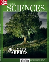 Malesherbes Publications - La Vie Hors-série : Le secret des arbres.