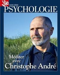 La Vie Hors-série psycholog.pdf