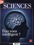 Jean-Pierre Denis - La Vie Hors-série sciences : Etes-vous intelligent ?.