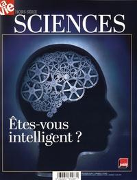 La Vie Hors-série sciences.pdf