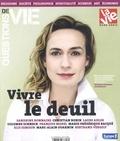 Jean-Pierre Denis - La Vie Hors-série : Vivre le deuil.