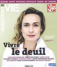 La Vie Hors-série.pdf