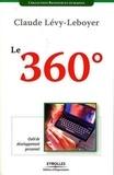 Claude Lévy-Leboyer - Le 360°, outil de développement personnel.