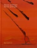 Frédéric Pajak - Le cahier dessiné N° 12, novembre 2018 : Dessin politique, dessin poétique.