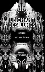 Le Chant des Lunes.pdf