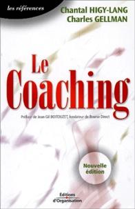 Le coaching. 2ème édition.pdf