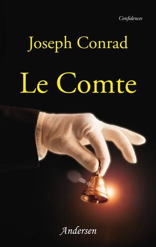 Le Comte