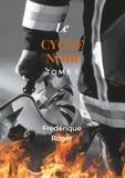 Frédérique Roger - Le cygne noir Tome 1 : .