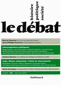 Le Débat N° 184, mars-avril 2.pdf